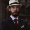 fmeghni18's avatar