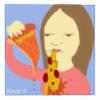 fmenal's avatar
