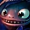 fmh1986's avatar