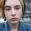 FMihaela26's avatar