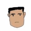 fmiranda108's avatar