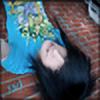 fmj4912's avatar