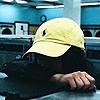 fmjaime's avatar