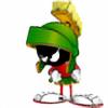 FMJunkie's avatar