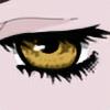 fml022's avatar