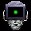 FML88's avatar
