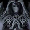 FMLPanda123's avatar