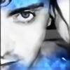 fmonthanna's avatar