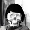 fmorello's avatar