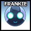 FMPuga's avatar