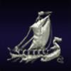 fmr0's avatar