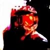 Fmx75's avatar