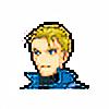 FMZeth's avatar