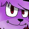 FNAF-Ask's avatar