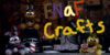 FNAF-Crafts's avatar