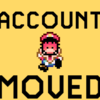 FNaF-Crazed's avatar
