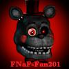 Fnaf-fan201's avatar