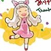 fnaf-fanny's avatar
