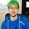 Fnaf-foxy-mlp-derpy's avatar