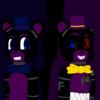 FNAF-Guys-RPs's avatar