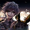 fnaf-lover456's avatar