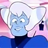 FNAF-Midnight's avatar