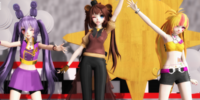 FNAF-MMD-Art's avatar
