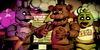 FNAF-Please's avatar