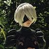 Fnaf111's avatar