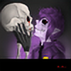 FNAF111222333444's avatar