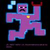 fnaf4photoshop's avatar