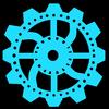 FnafA113's avatar