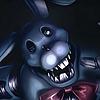 fnafandmore001's avatar