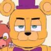 FnafArts003's avatar