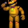 FnafAtFreddys's avatar