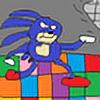 FNAFATTACK87's avatar