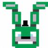 fnafbigfan's avatar