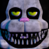 FnaFcontinued's avatar