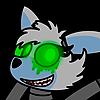 FNAFCREW-QA's avatar