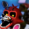 Fnafdrawer3004's avatar
