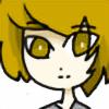 FnafDulen's avatar