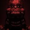fnafeur11's avatar