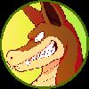 FNaFFan122's avatar