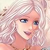 FNAFfanart67's avatar