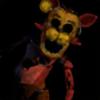 fnaffanatic804's avatar