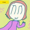 FnafFanGirlUTsookss's avatar