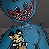 FnaFFanLoverLoL's avatar