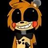FnafFanooo's avatar