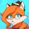 FnafFoxyFan930's avatar