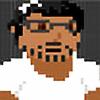 FNAFfrenzyfan212's avatar
